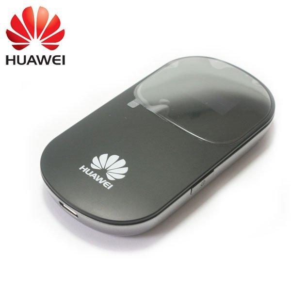 Huawei USB wireless router E585 USB Stick Freeshipping