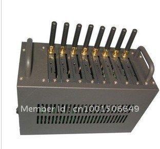 The Telecom 3G raising card machine open card machine raising card open card Activate card change code