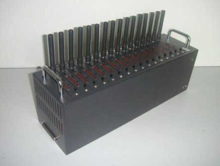 16 ports modem pool gsm modem and gprs modem 8 in 1 16 in 1 and 8 sim