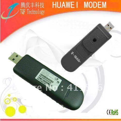 Umg1831 huawei modem