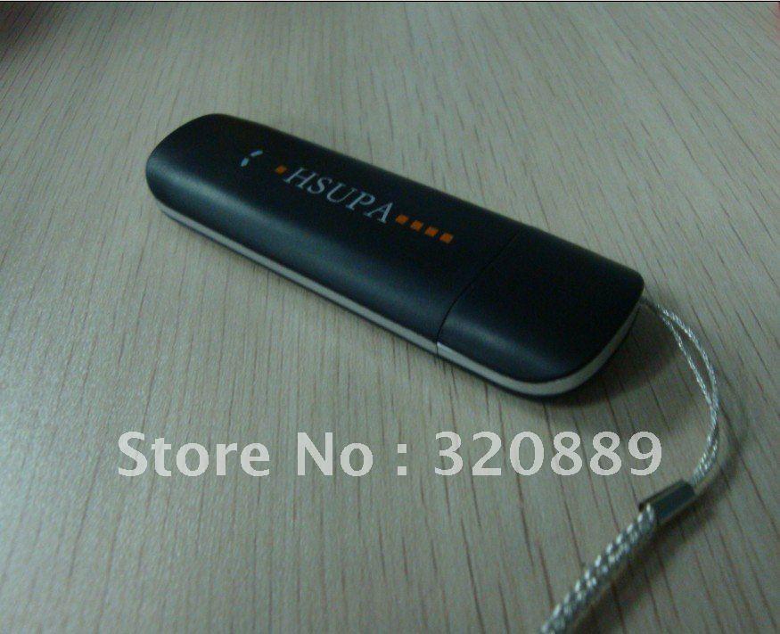 the best price usb wireless network card  sim internet modem