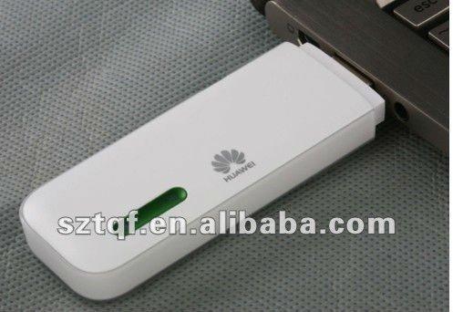 Huawei E355 21m wireless 3g modem