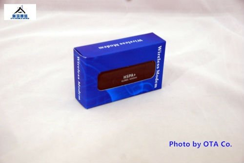 The best mate of Tablet PC, 3G USB Modem E230/E160/E1750 series, GSM+WCDMA, 7.2MB
