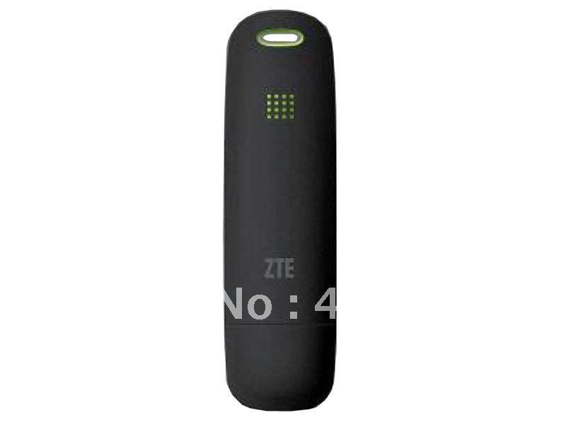 100% Unlocked ZTE MF637 3g wireless modem