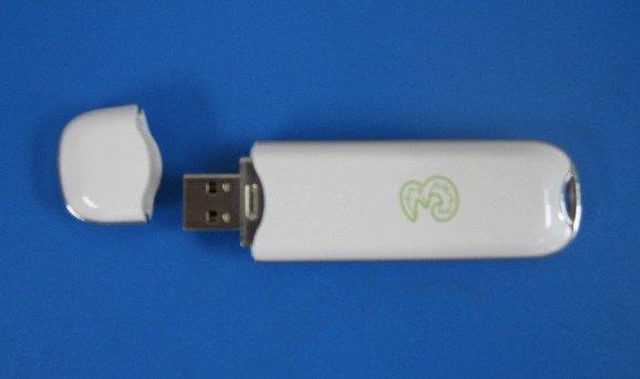 wholesale wireless USB 3G HSDPA Modem Huawei E169G
