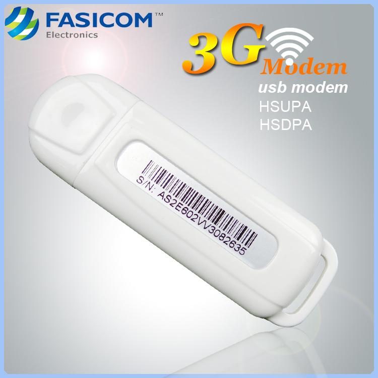 edge/gsm/gprs modem
