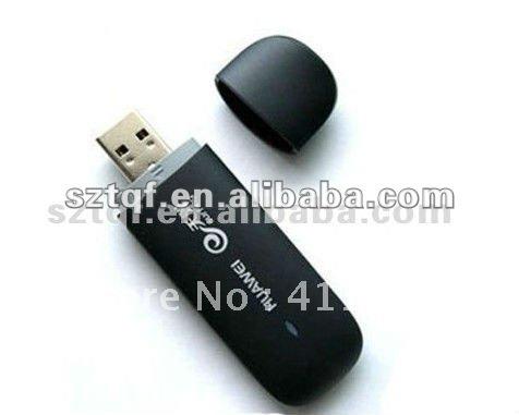 original unlocked huawei ec156 usb modem