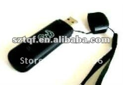 Huawei E1550 USB MODEM