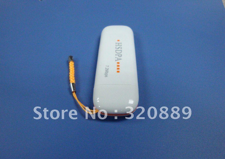 wcdma wireless usb data card