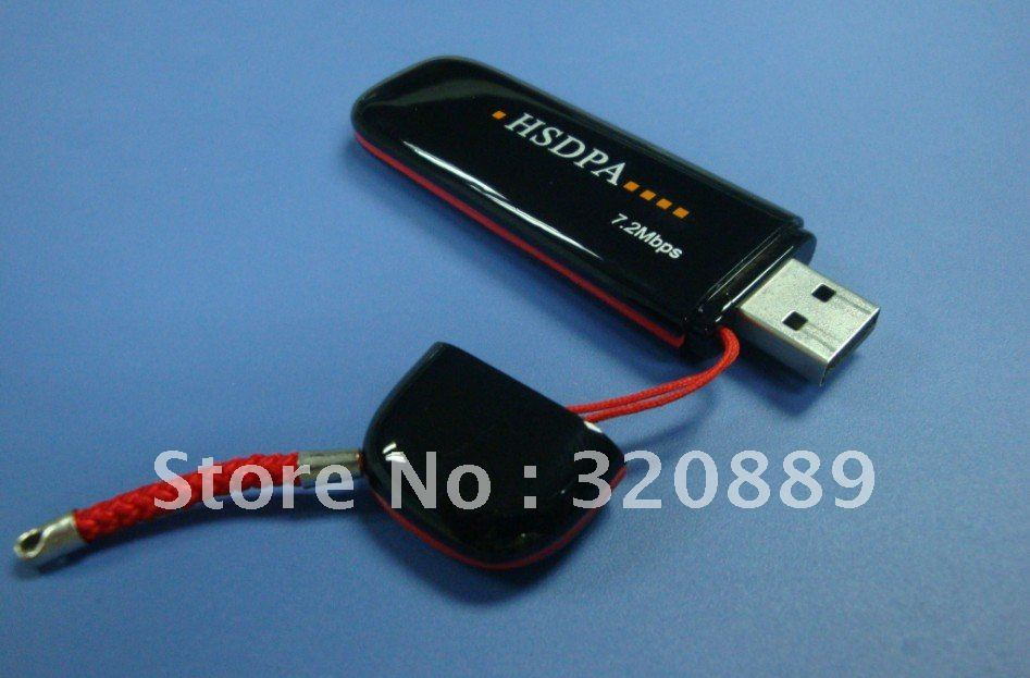 wireless tablet pc network cards