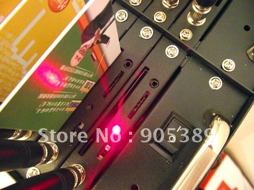free shipping High quality ! 32 GSM modem for sending bulk SMS USB modem