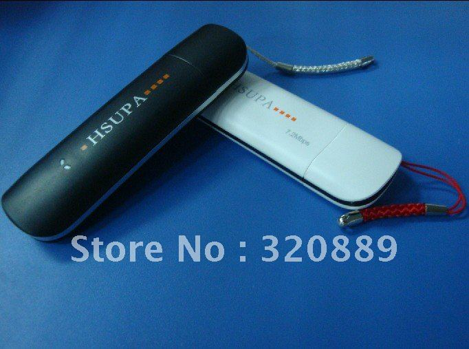 gsm antenna wcdma 2100mhz modem support Linux and Mac 10.7