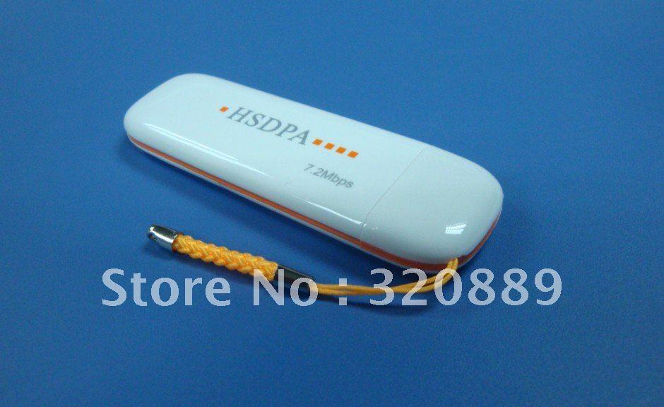 Qualcomm hsdpa usb modem global wireless