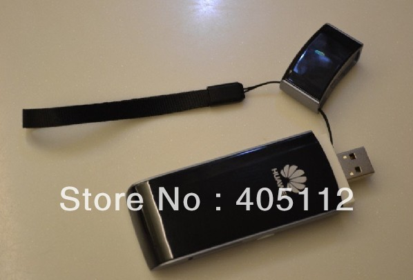 4G LTE Modem HUAWEI E392 100Mbps Free Shipping