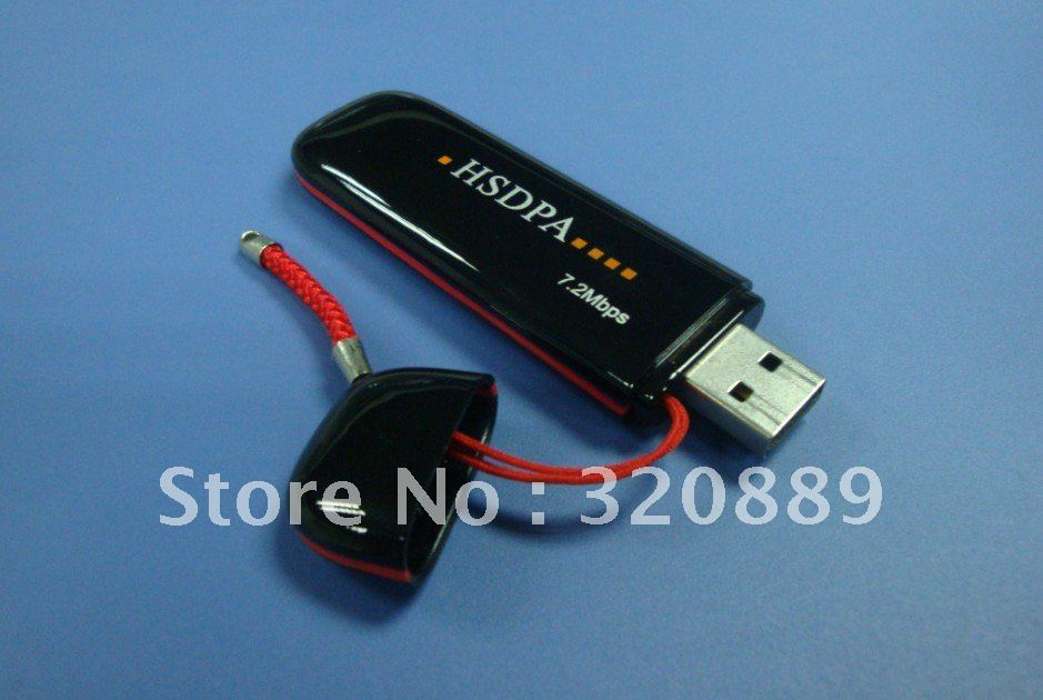 6280 driver edge usb wireless modem with android external