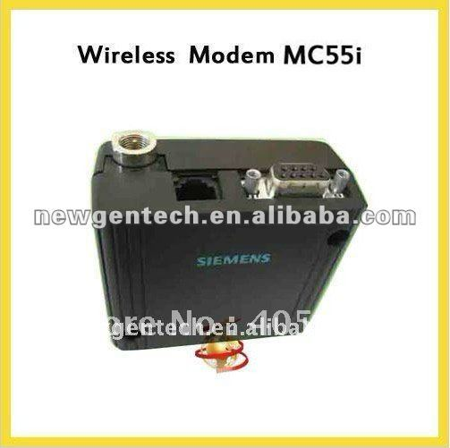 OEM Modem MC55IT Wireless