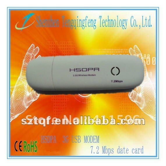 free shipping! hsdpa modem global wireless