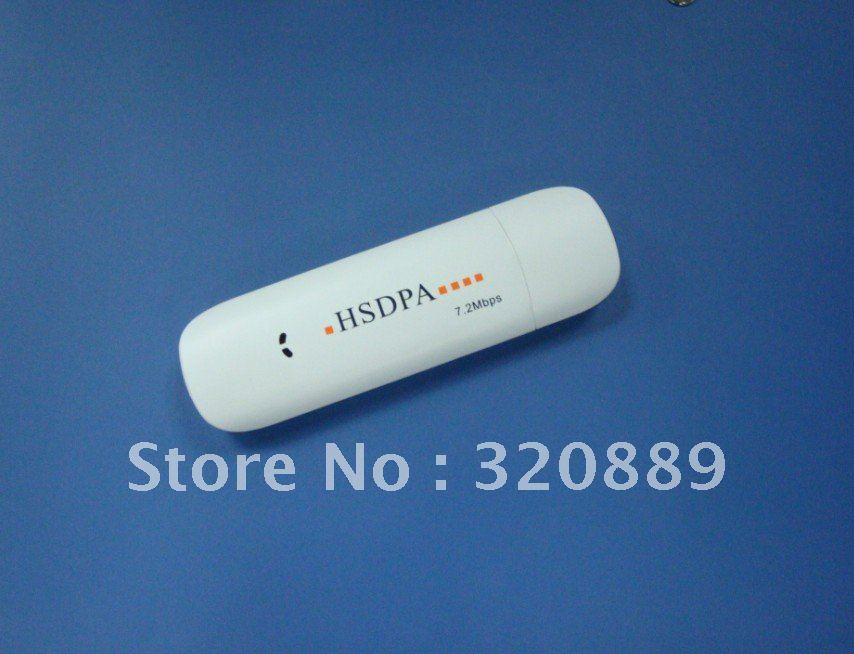 the best price download 7.2mbps 3g hsdpa usb modem for android