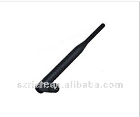 TENDA 7dBi High-gain Omni-directional Antenna Q2407