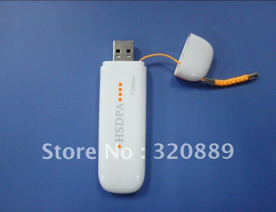 hsdpa usb 3g dongle support android