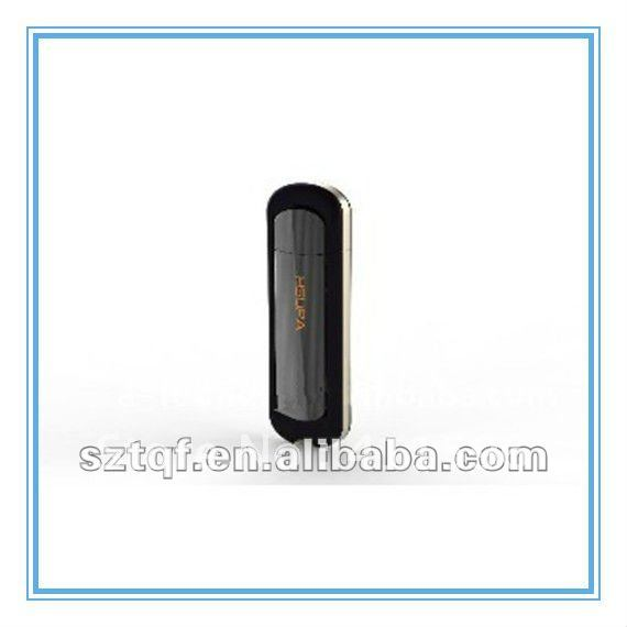 HSDPA 7.2Mbps modem/3G data card