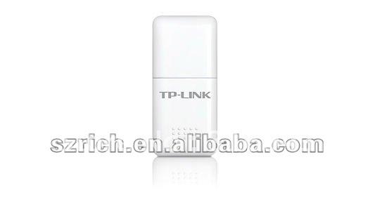 150M USB wireless network card TP-LINK TL-WN723N