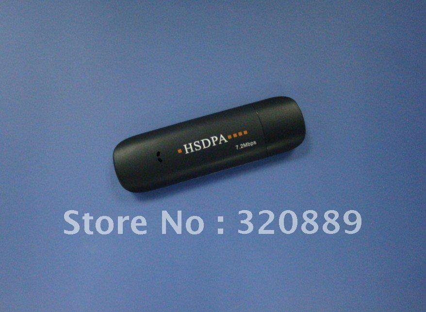 3g sim dongle manufacturer with voice call