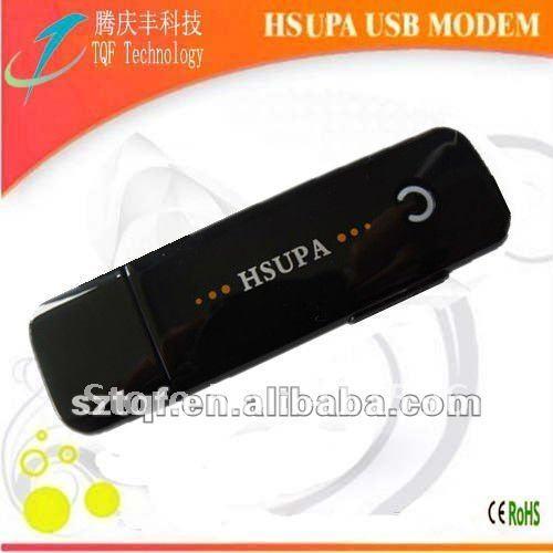 7.2M 3G WIFI USB Modem
