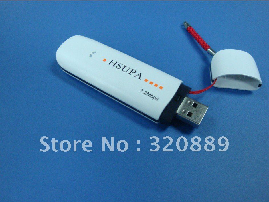 imei number usb modem hsupa support TF card 32G