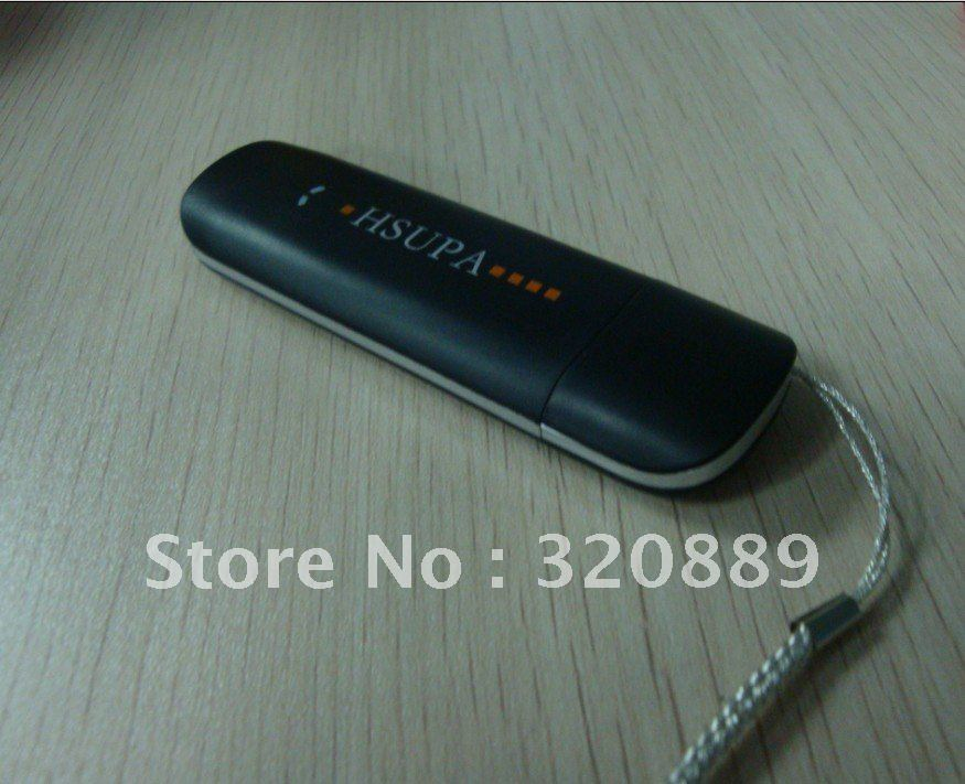 OEM umts frequency bands 850/ 900/ 1900/2100mhz hsupa modem