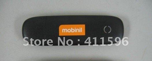 Wireless 7.2M HSDPA Modem MF190