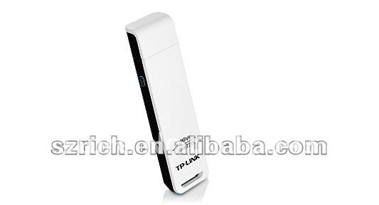 150M USB wireless network card TP-LINK TL-WN721N