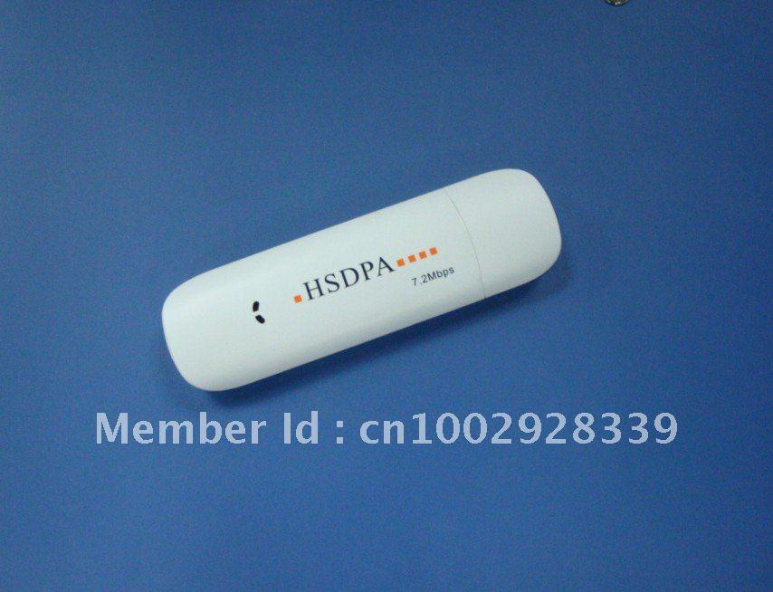 Hot!Same as Huawei 3g wcdma usb modem data cards