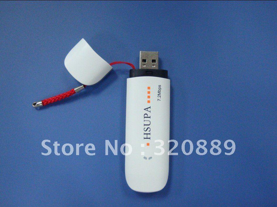 high speed universal gsm data card modem at command usb interface