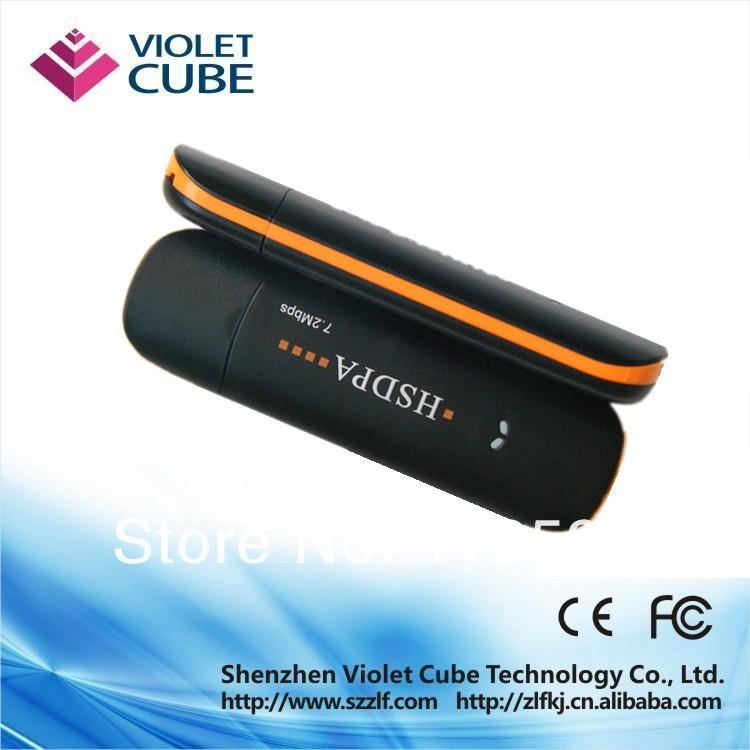 HSDPA Modem HSPDA Wireless Modem USB
