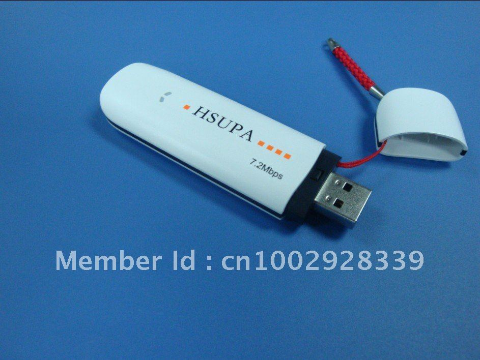 Dual-band UMTS900 2100 usb 3g wireless data card with Voice call facility