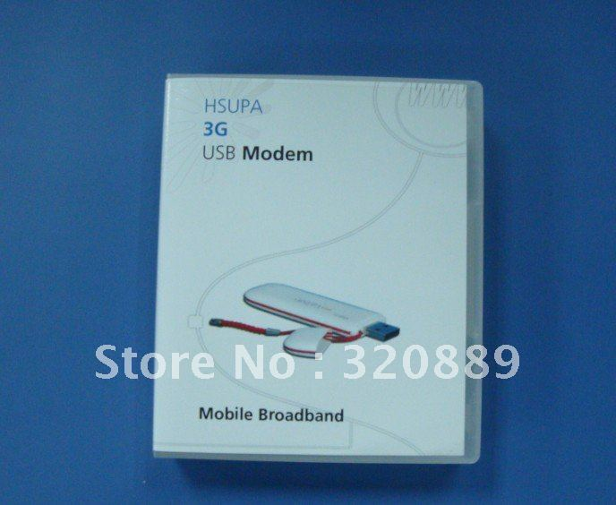sim modem wireless internet usb stick with Qualcomm MSM 6290