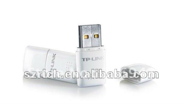 HOT !!!            tplink  TL-WN723N 150M MiNi USB