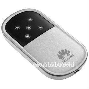 2011 New Style! Huawei E5 HSDPA 3G Wireles Modem