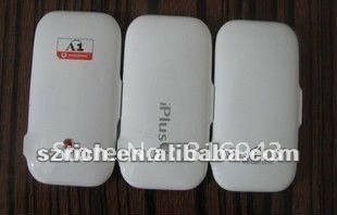 Huawei E2723G wireless LAN