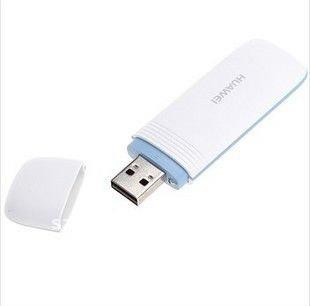 Huawei E153 USB HSDPA 3G Wireless Modem