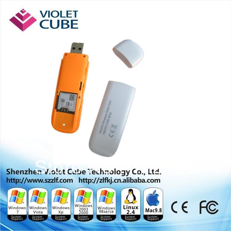 usb hart modem 3G HSDPA modem hsdpa hsdpa usb modem