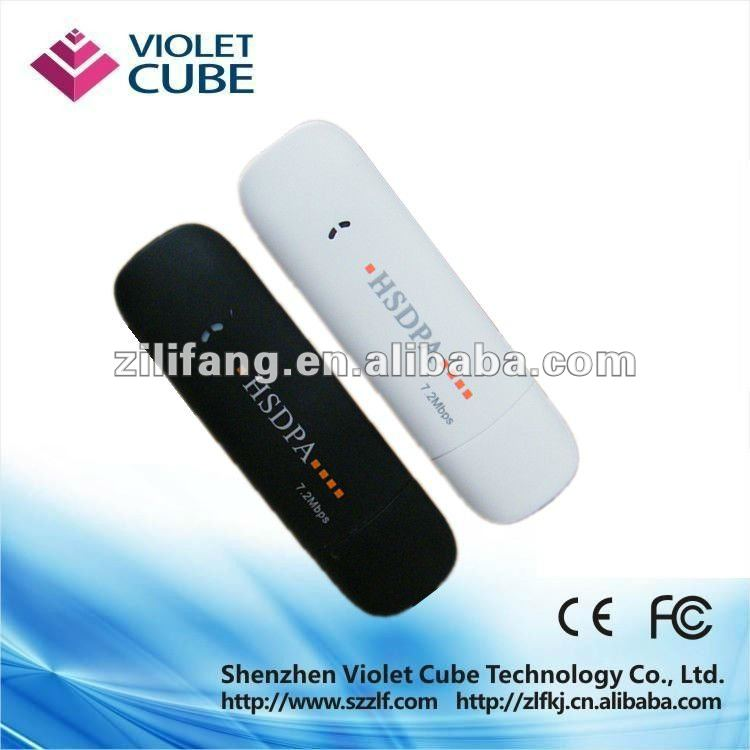 low price driver hsdpa wireless data card with good quality