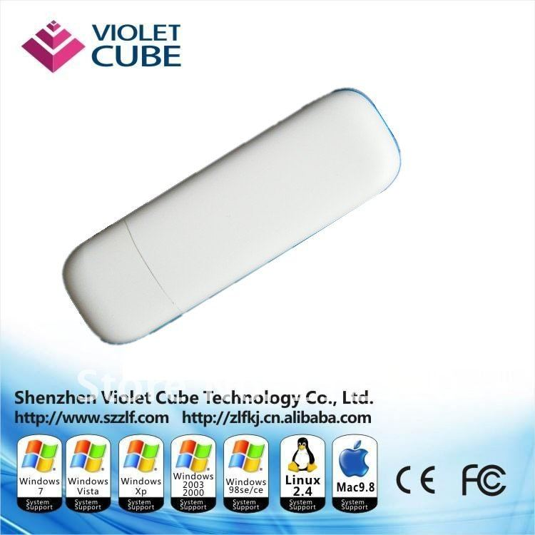 high quality wcdma 3g hsupa modem -elena's store