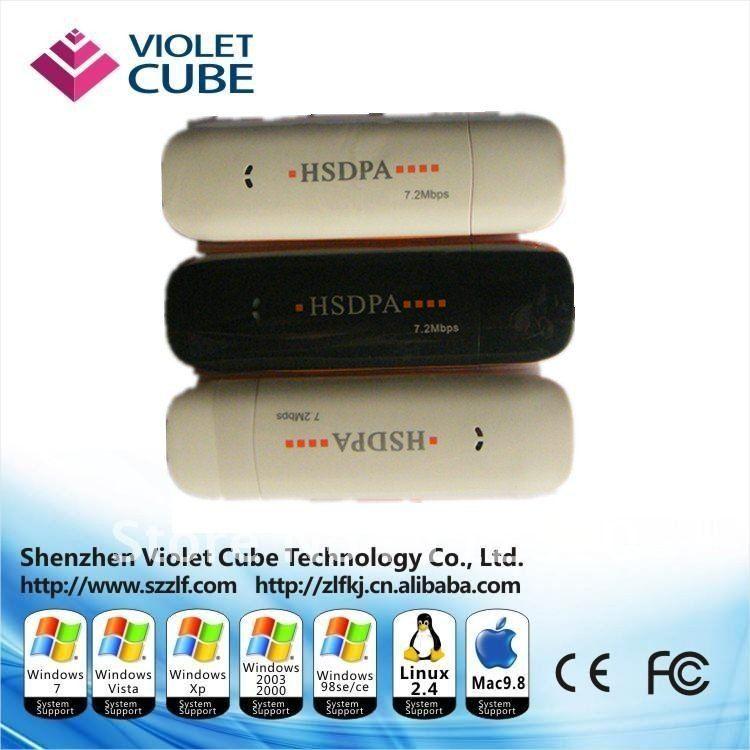 Free shipping Cheapest unlock universal 3g modem usb,3g data card 2100Mhz