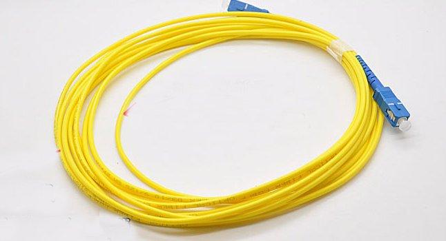 Односторонняя и двусторонняя кабель.